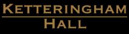 Ketteringham Hall Logo